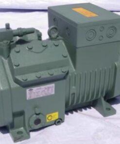 máy nén lạnh bitzer 4ves-10y-40p